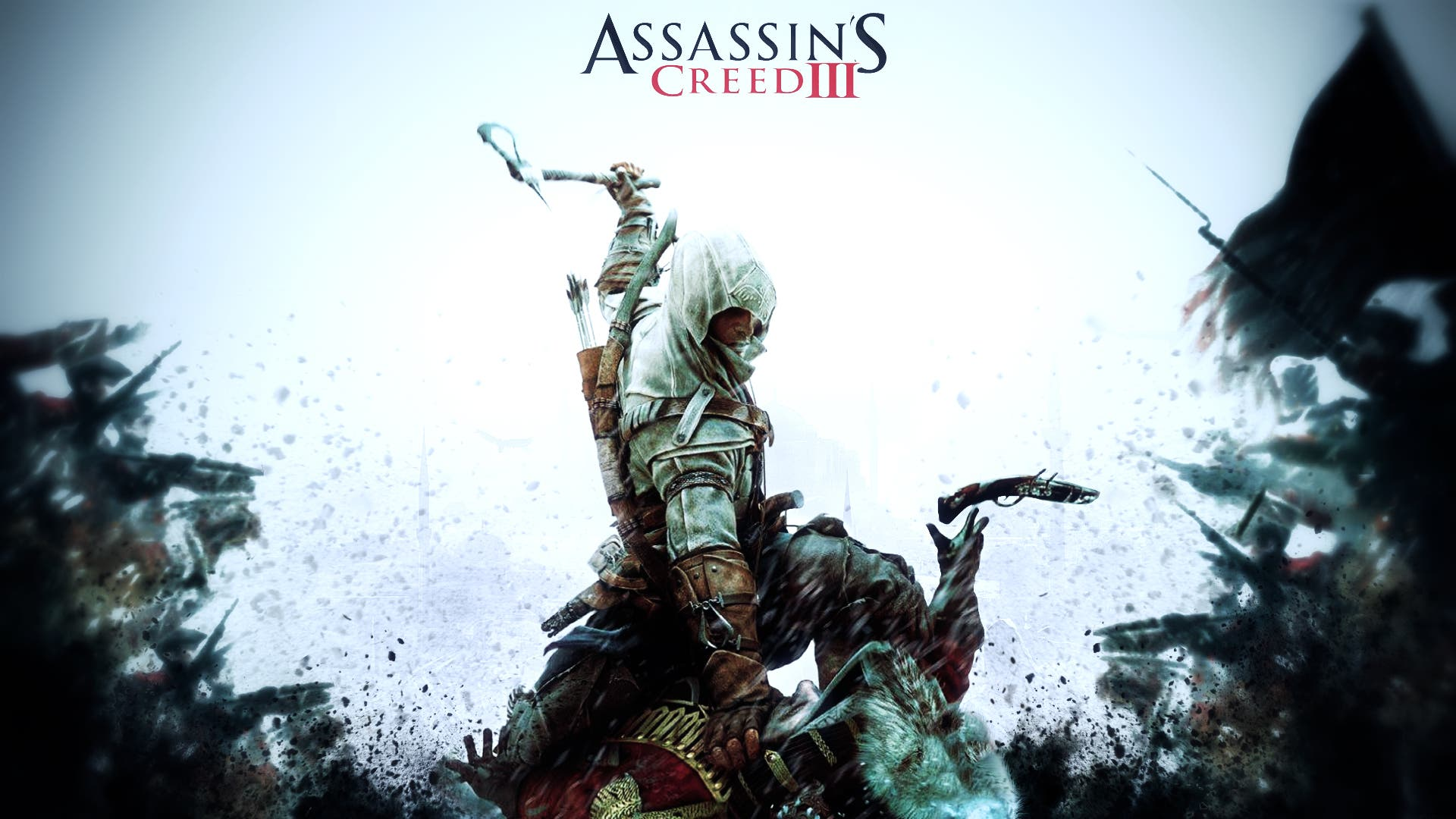 Assassin S Creed Iii Review Saving Content