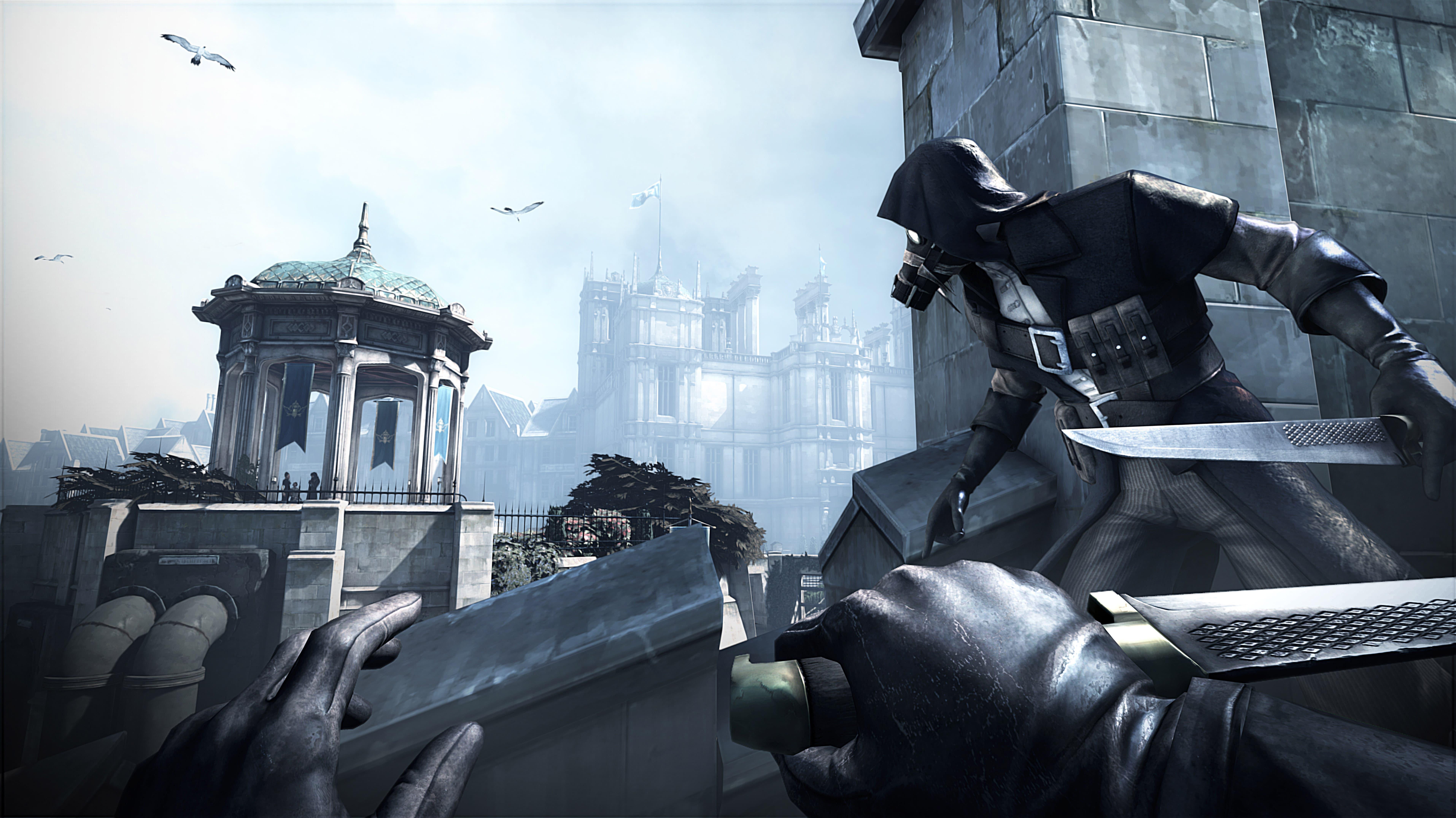 tower assassins