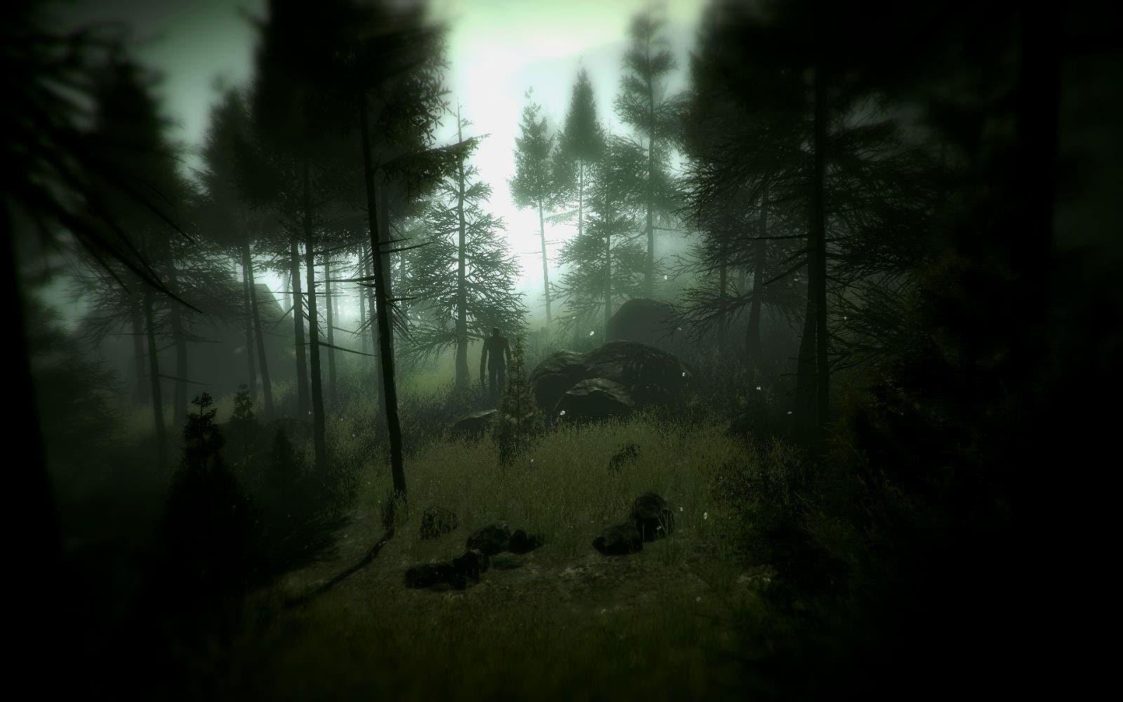 forestfog