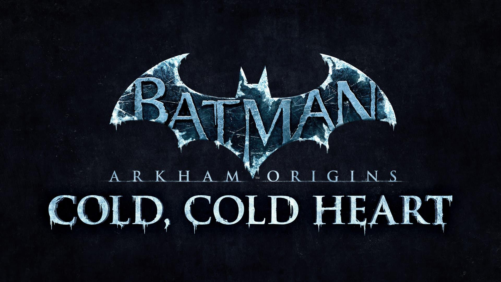 BAO ColdColdHeart Ice Dark