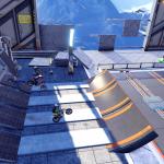 multiplayer supercross 1 1392978333