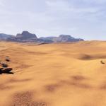 scenery 1 1392978335