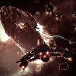 SPACENOIRannounce3
