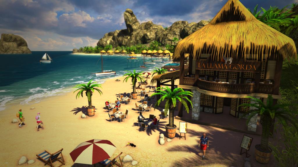 Tropico5_Pre_GDC_Screens (7)