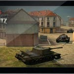 WoT Blitz Screens Combat Image 01
