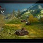 WoT Blitz Screens Combat Image 02