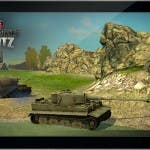 WoT Blitz Screens Combat Image 03