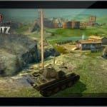 WoT Blitz Screens Combat Image 04