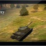 WoT Blitz Screens Combat Image 05