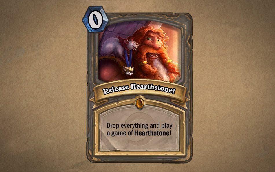 hearthstone-releasecard