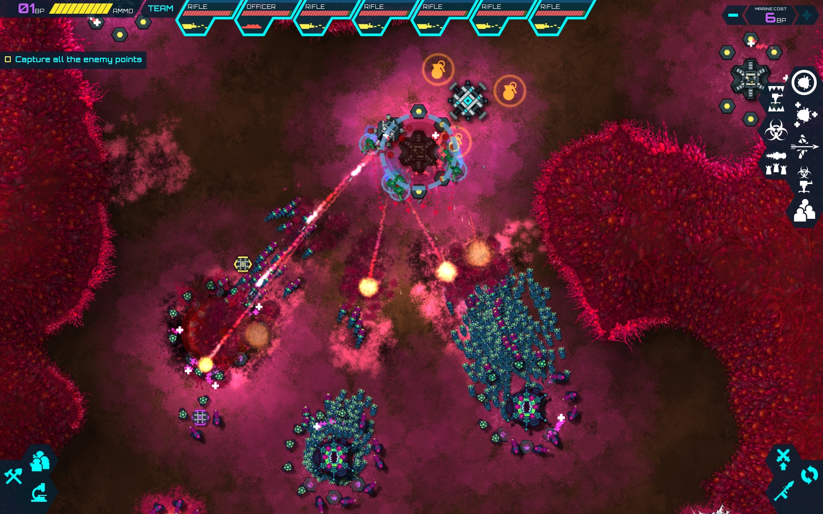 infestedplanet_review (5)