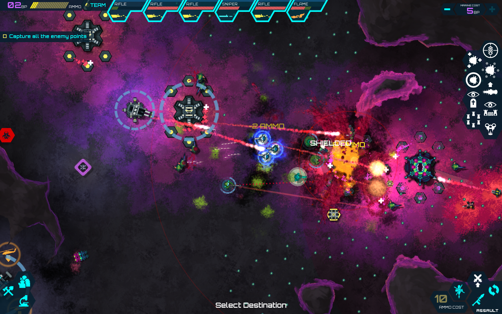 infestedplanet_review (8)