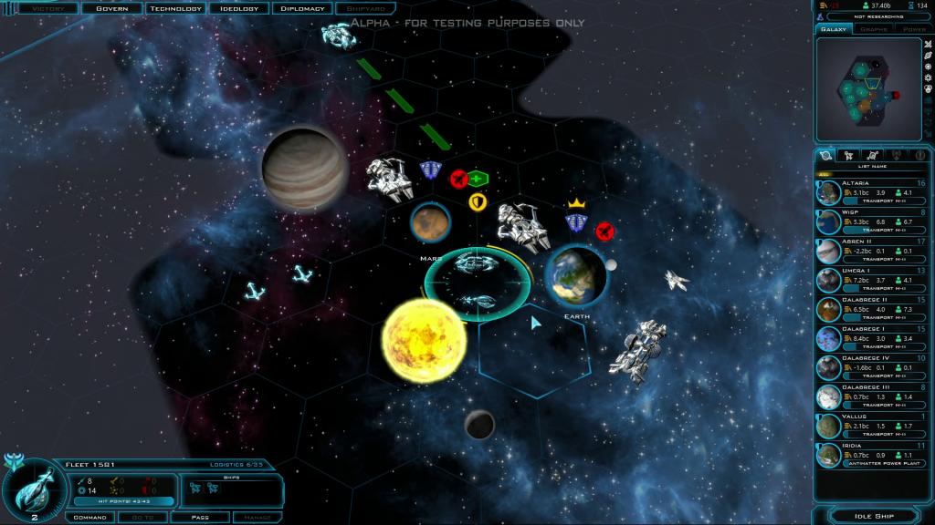 invade-earth2