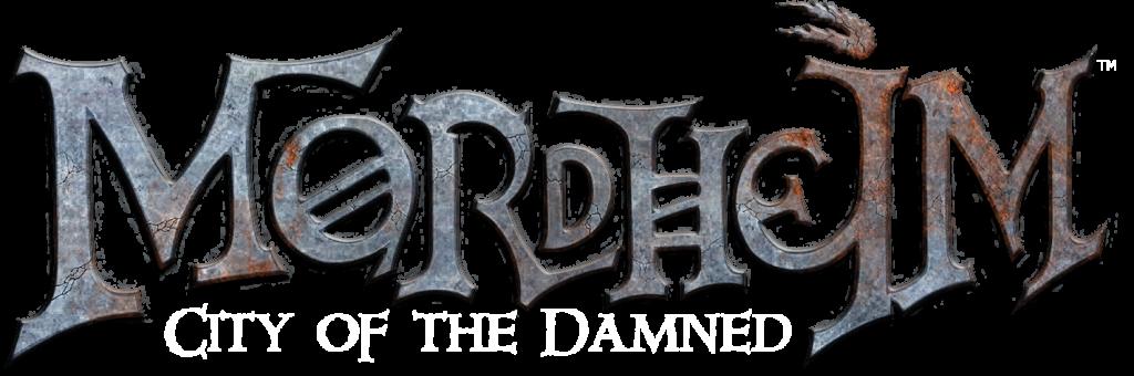 mordheim_logo