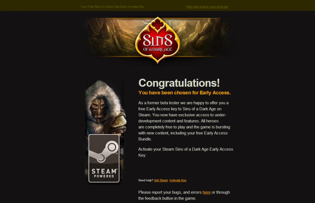 sins-steam