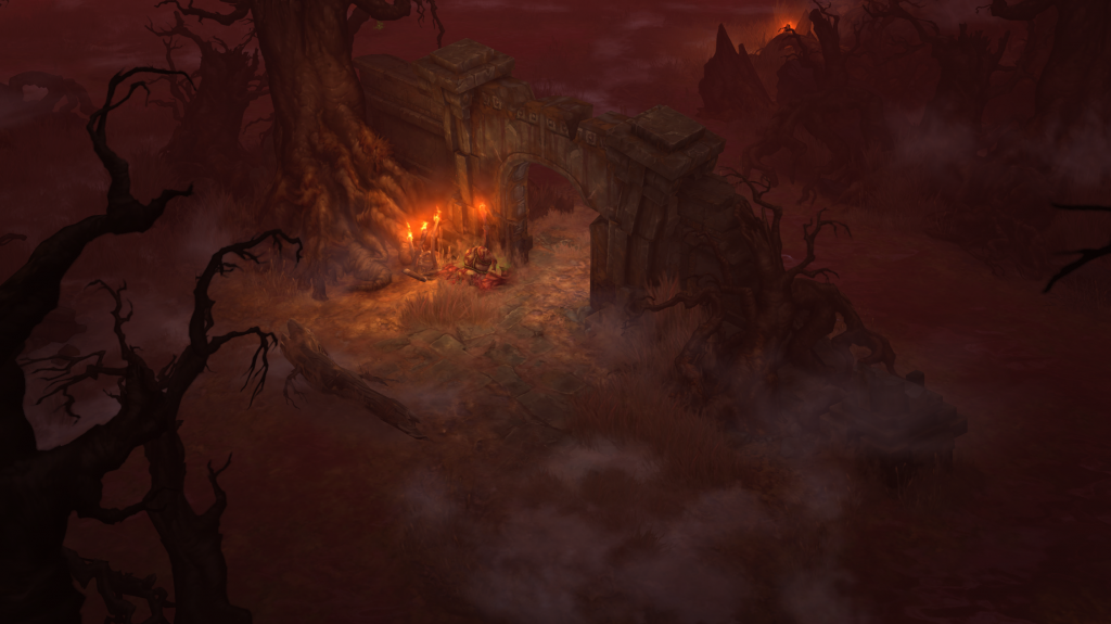 D3ROS_review (4)