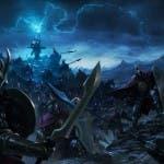 Endless Legend Broken Lords Battle