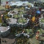 Endless Legend Broken Lords Fortress