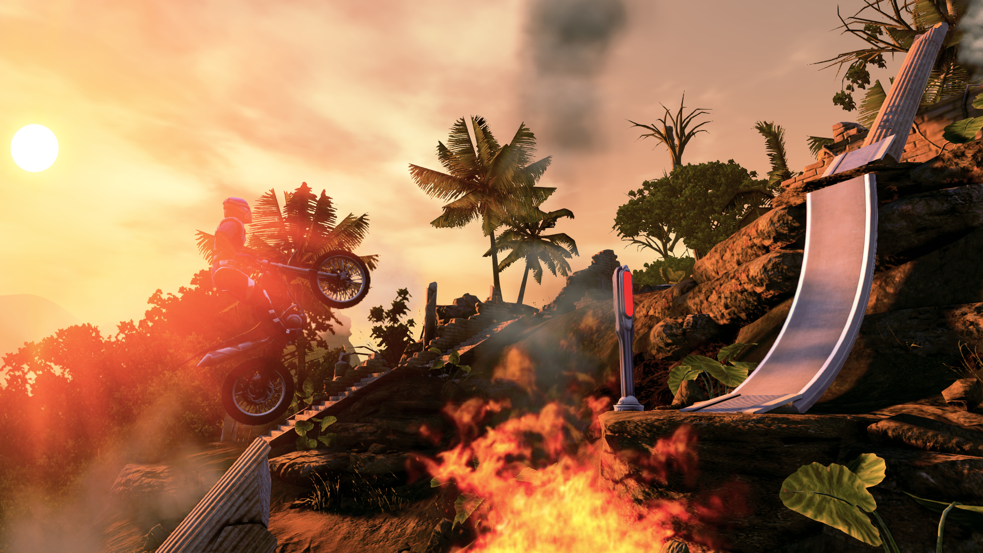 trialsfusion_pc_review (2)