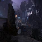 2K EVOLVE E3 Landscape1