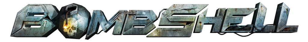 BombShell_logo_HR02_Transp_FINAL