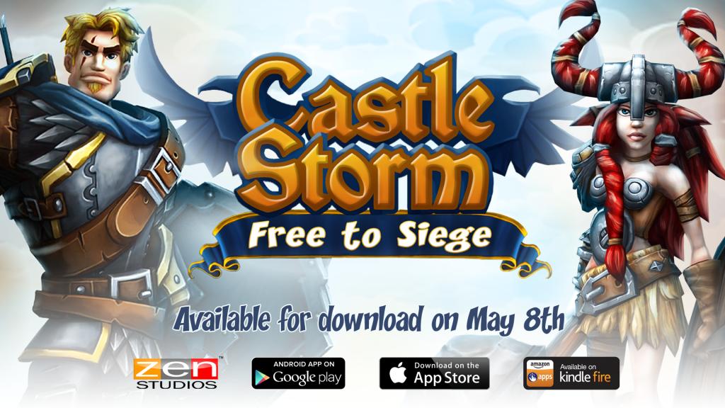 CastleStorm_Free_to_Siege_Zen_Studios