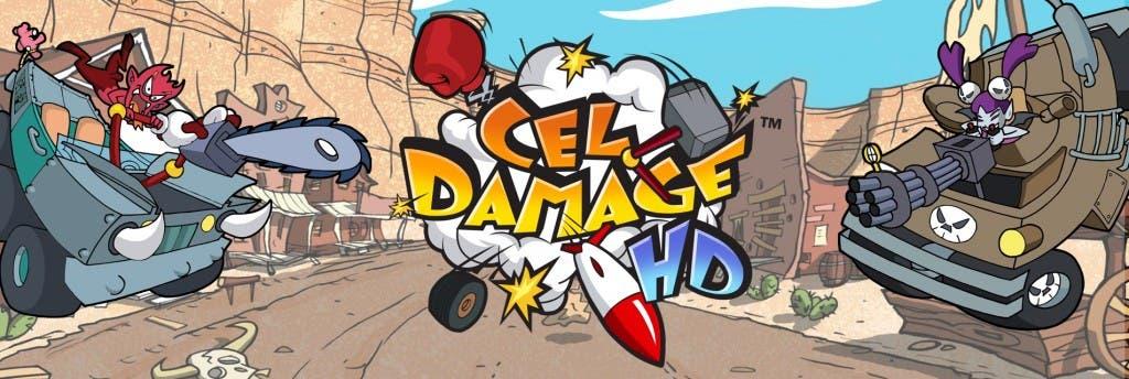 CelDamageHD_Marquee