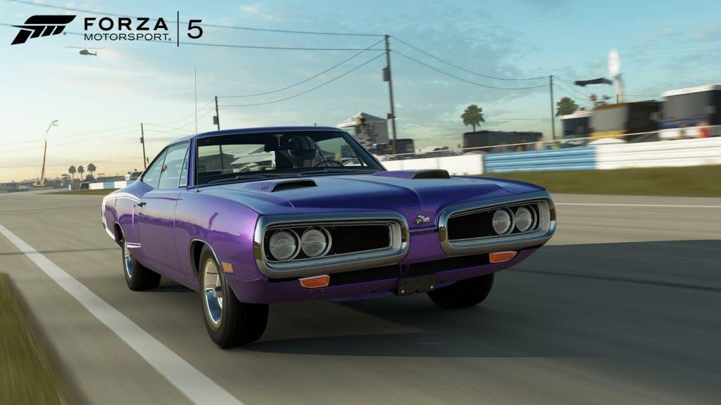 DodgeSuperBee-02-WM-Forza5-DLC-Bondurant-June-jpg