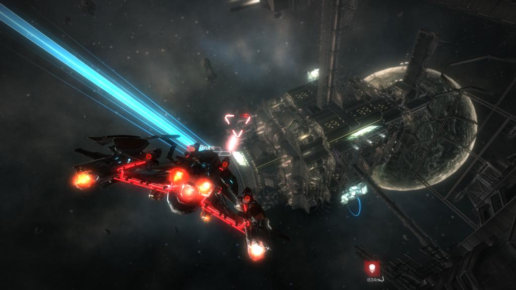 SpaceNoir 2014-04-30 10-40-39-66