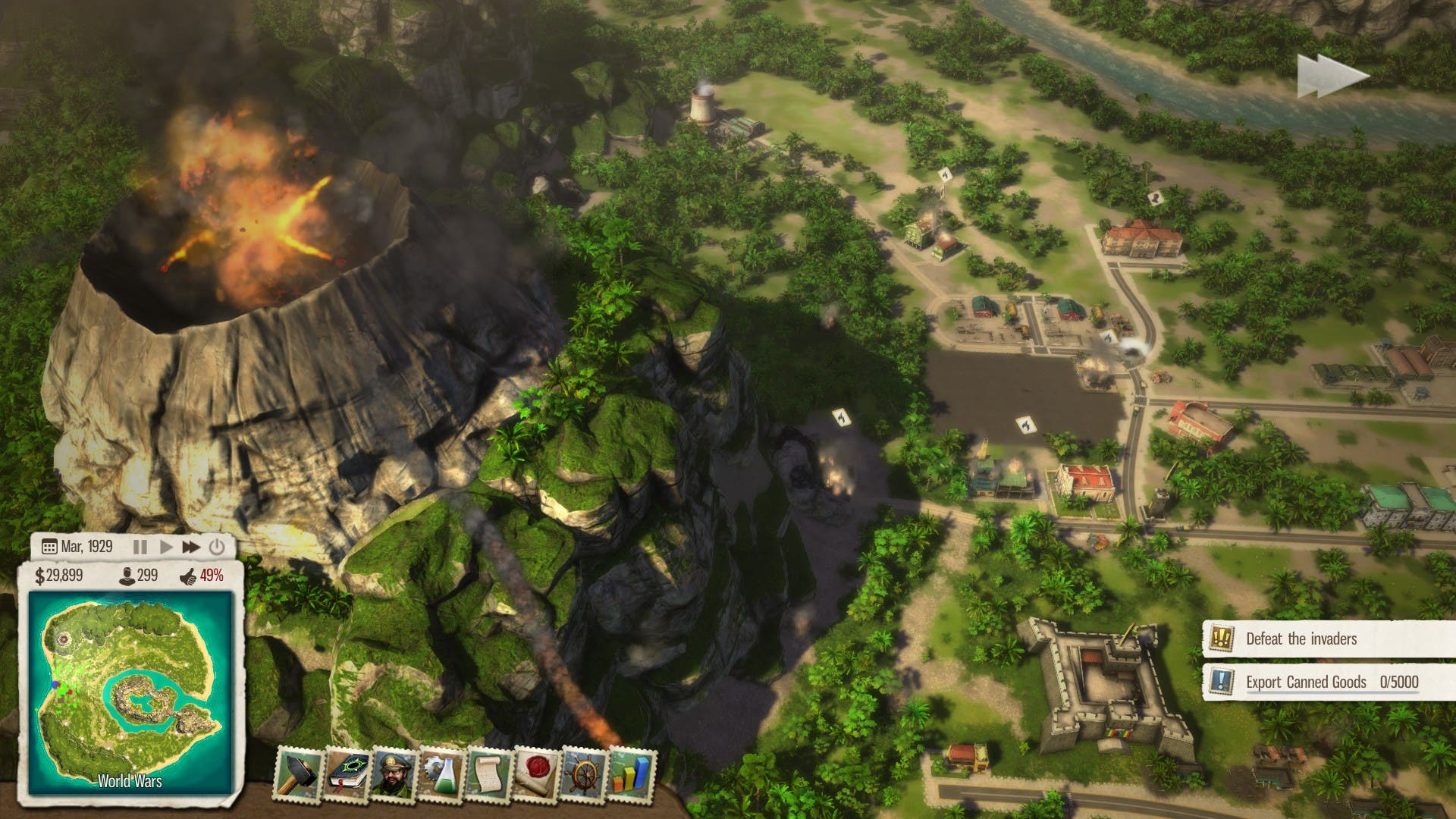 Tropico5_review (1)