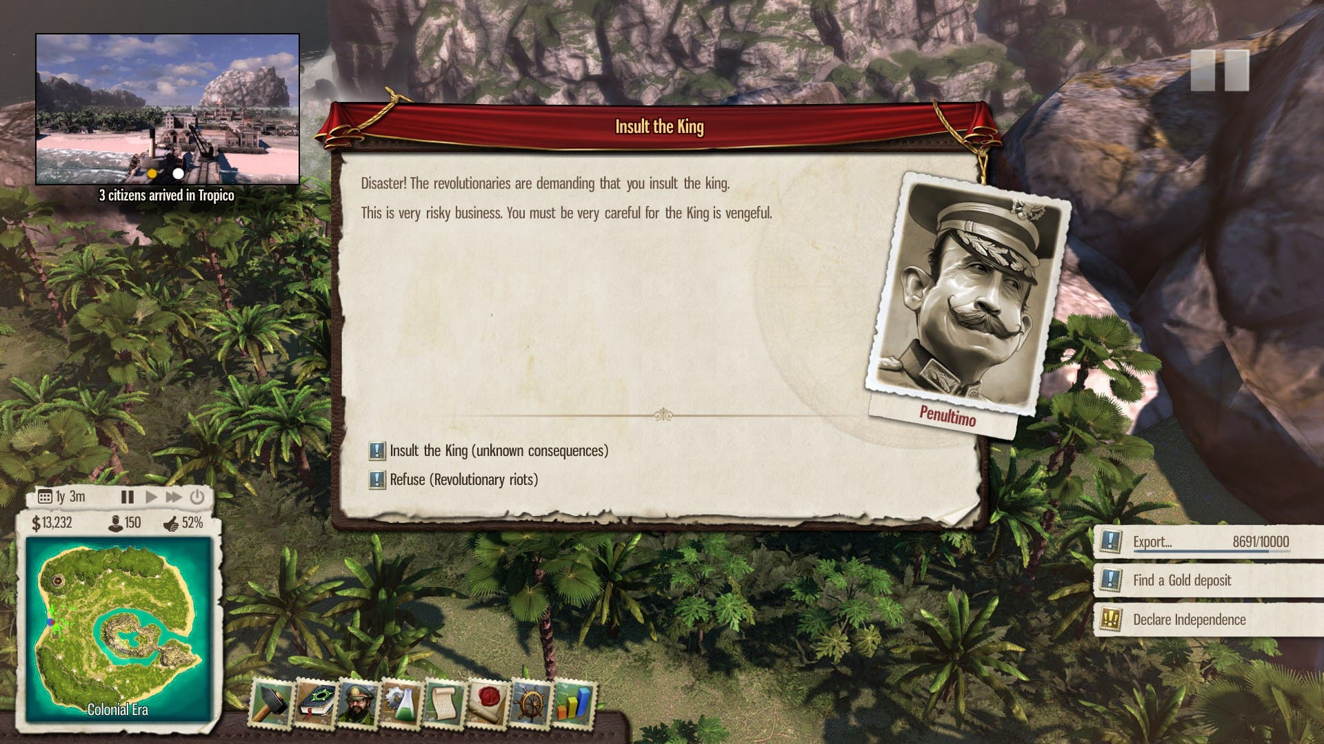 Tropico5_review (3)