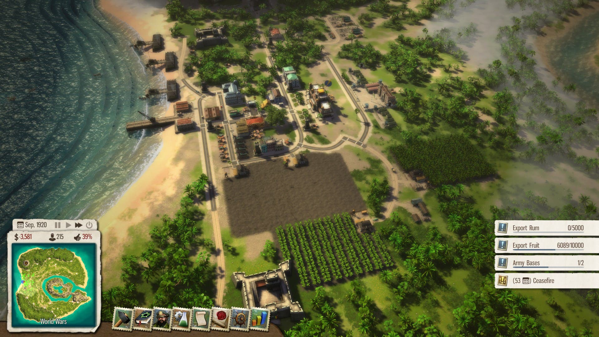 Tropico5_review (6)