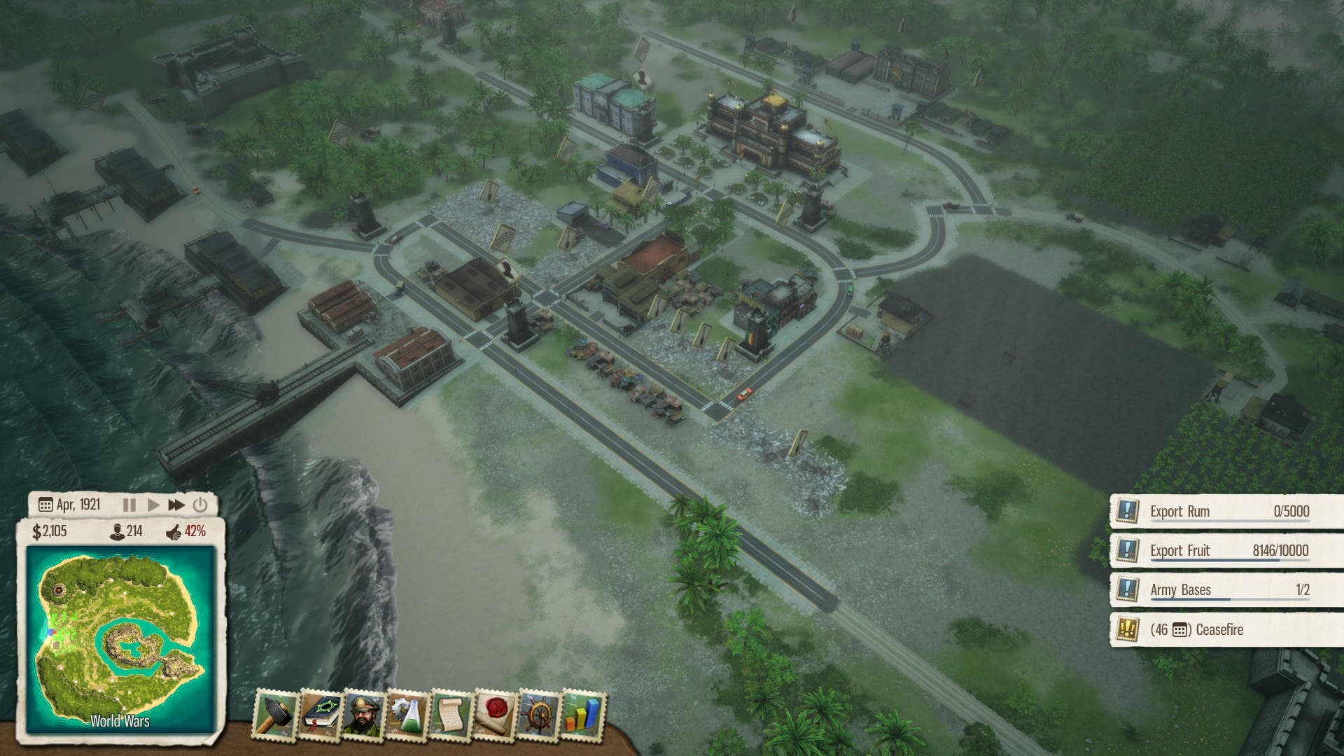 Tropico5_review (7)
