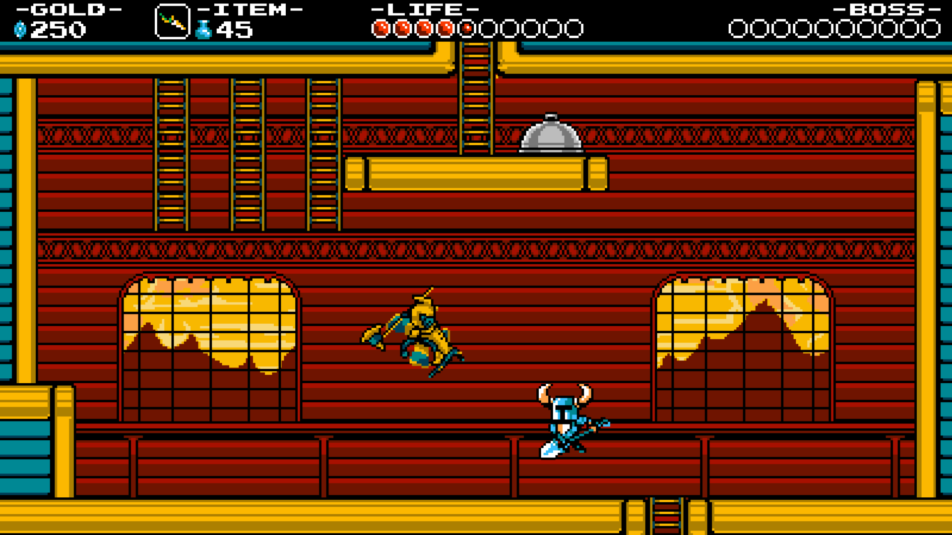 ShovelKnight-review (2)