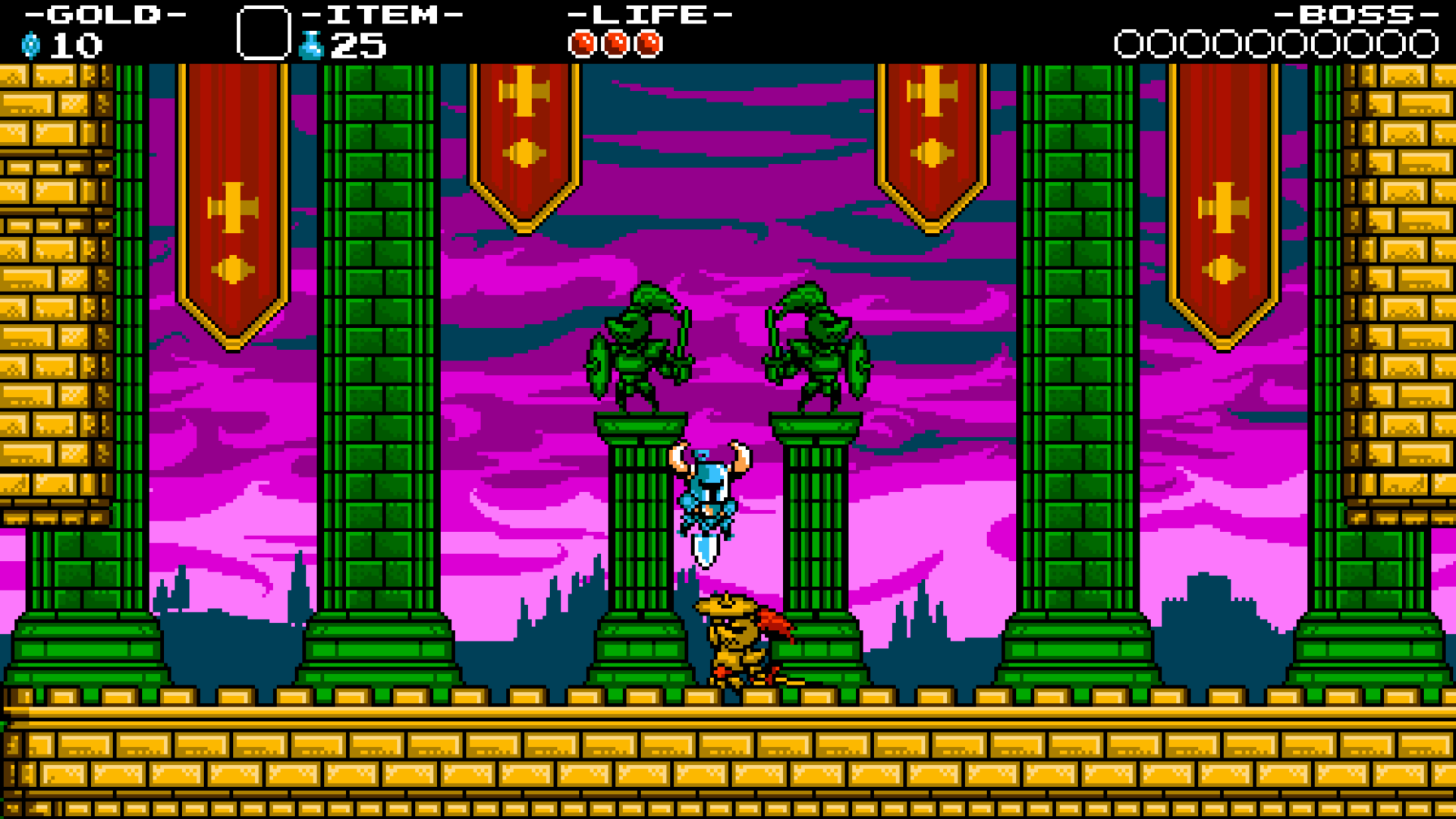 ShovelKnight-review (4)