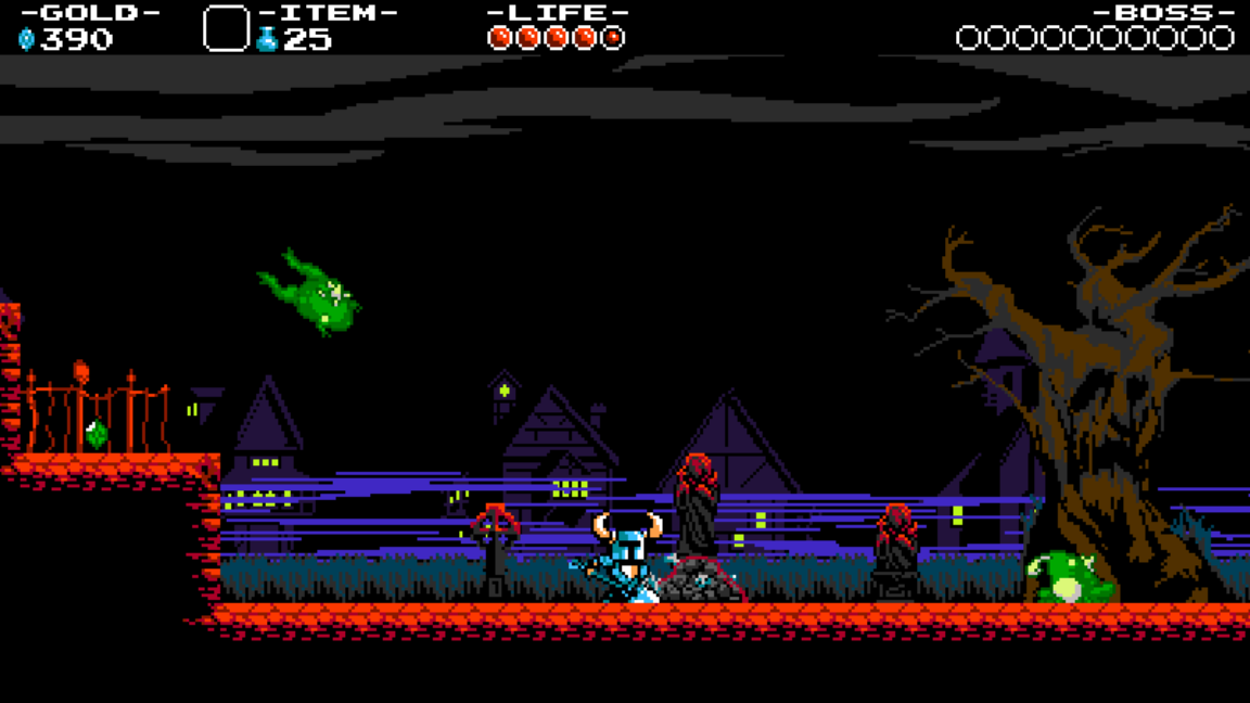 ShovelKnight-review (5)