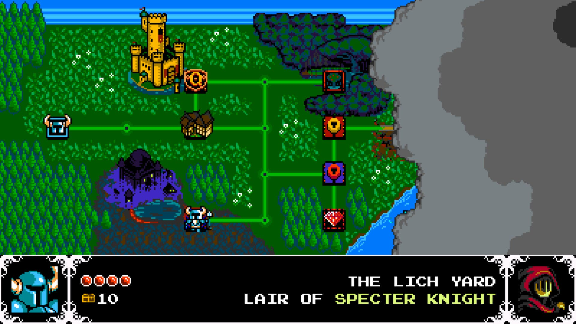ShovelKnight_review(9)