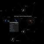 Spacecom screenshot 01