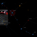 Spacecom screenshot 02