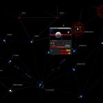 Spacecom screenshot 04