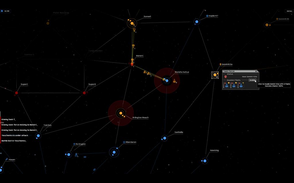 Spacecom_screenshot_05