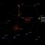 Spacecom screenshot 05