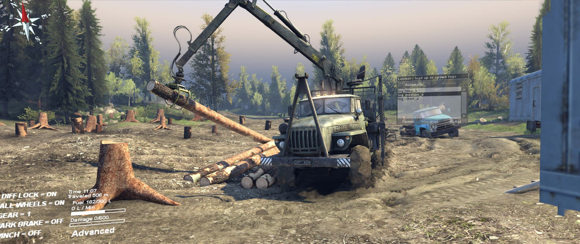 Spintires_review (1)
