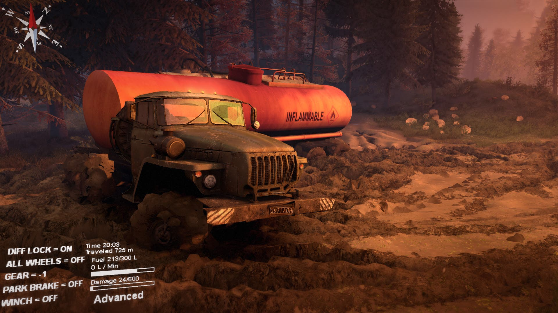 Spintires_review (4)