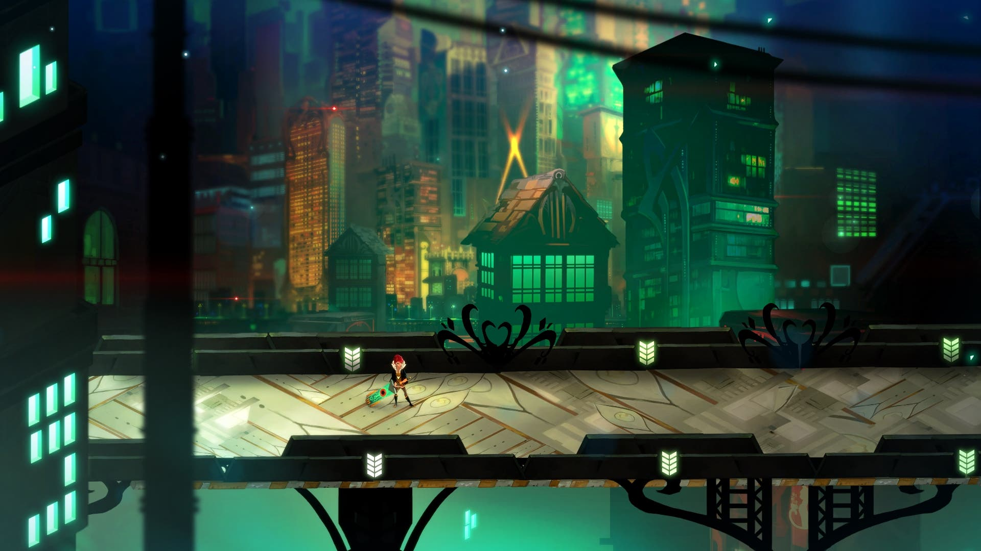 Transistor_review (5)