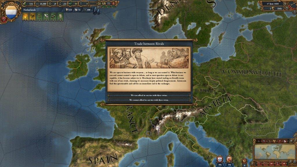 europa_universalis_iv_res_publica-dlc-screenshot-10