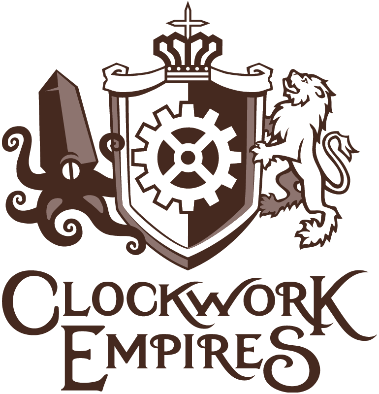 Clockwork-Empires-logo-sepia
