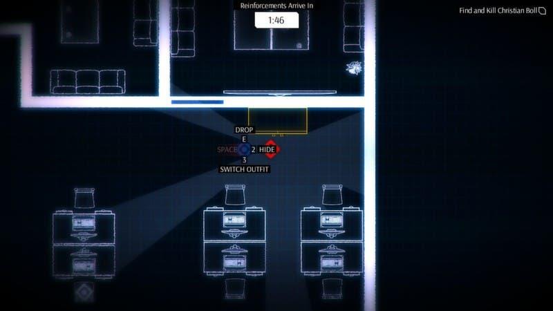 Light_review (7)