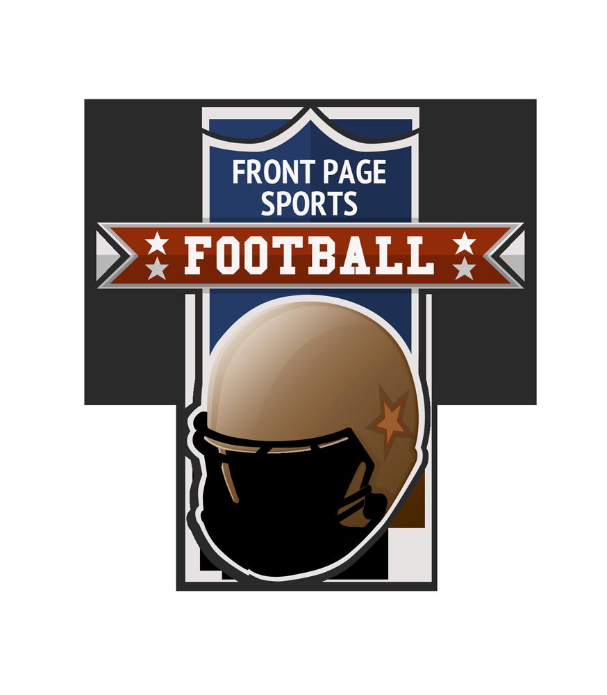 LogoFPSF