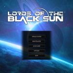 Lords of the Black Sun 2014 07 09 17 29 14 65